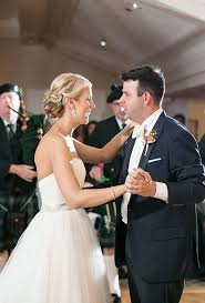 Dave Barnes Mine To Love First Dance Songs From Real Weddings Brides