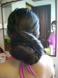 pics of black pretty big hair buns with added hair ea5 long hair seduction naturally beautiful hair buns and