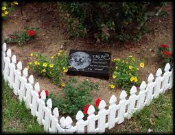 Memorial Garden Ideas Pet Memorial Garden Ideas Home Design Ideas And Pictures