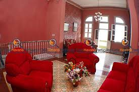 Rooms For Rent With Private Bathroom Private House In Havana Cuba Accommodation Havana Private