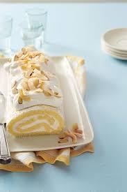 Coconut Cake Recipe 10 Coconut Cake Recipes Southern Living