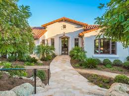 spanish style homes spanish style san diego ca luxury homes for sale 25 homes zillow