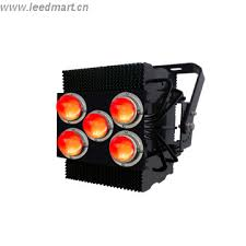 led fish attracting lights lmtgj led 05 06 china efficient lighting area increased by 500 led
