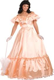 Halloween Belle Costume Southern Belle Costumes Parties Costume
