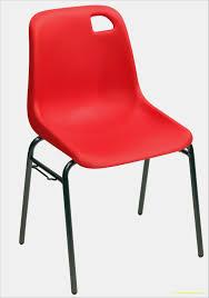 chaise de r union chaise de réunion 30 mignon photo chaise de réunion about a chair
