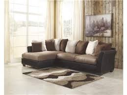 Sectional Sofas Louisville Ky by 32 Best Living Room Images On Pinterest Living Room Sectional