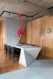 the 25 best minimalist dining room ideas on pinterest igf usa