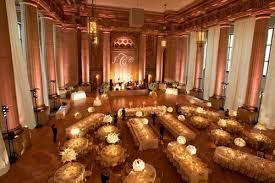 wedding venues in washington dc andrew w mellon auditorium wedding venue