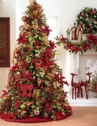 tree decorations urbancreatives