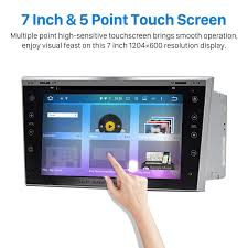 6 0 hd 1024 600 touch screen radio for 2006 2011 opel antara with