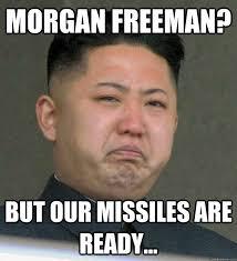Morgan Freeman Memes - funny for funny morgan freeman memes www funnyton com
