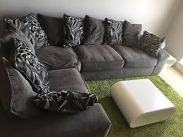 Corner Sofas On Ebay 46 Best Living Room Sofas Images On Pinterest Living Room Sofa