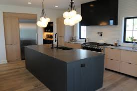 want design inspiration see a miele kitchen in ada