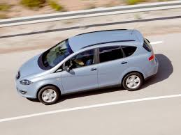 2006 seat altea xl 2 0 tdi related infomation specifications