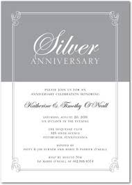 102 best invites u0026 thank yous 20th anniversary vow renewal