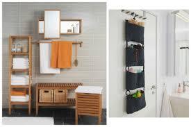 complementi bagno idee e gadget divertenti per il bagno bigodino