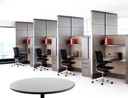 office design office design layout plan small office plans