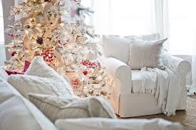 my christmas my christmas home tour the housewalk ella