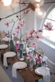 Set Table by 105 Best Table Vintage Wedding Images On Pinterest Marriage
