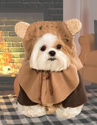 Star Wars Dog Halloween Costumes Pet Costumes Cat U0026 Dog Halloween Costumes Halloweencostumes