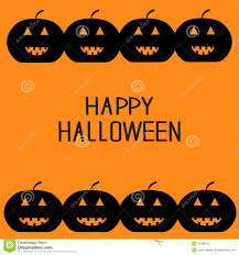 halloween card designs u2013 festival collections