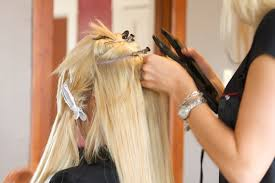 hair extensions australia hair extensions the lo hair salons australia