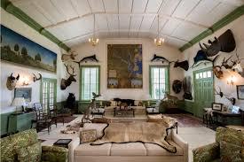 18 plantation homes interior design british colonial