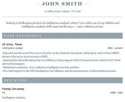 Veteran Resume Examples by Great Resume Examples 18 Best Resume Images On Pinterest Resume