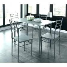 ensemble table et chaise cuisine pas cher ensemble table chaise cuisine pas cher cuisine moderne cuisine se