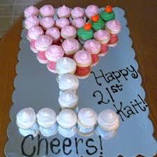 25 21st birthday cakes ideas 21 birthday