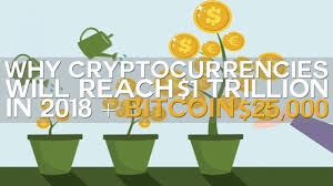 January Hold Cryptocurrency Picks Francis Global United Global Asset