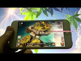home design story hack without survey war dragons hack no survey social wars cheat dragon city youtube