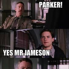 Jameson Meme - mr jameson and peter by kroosa22 meme center