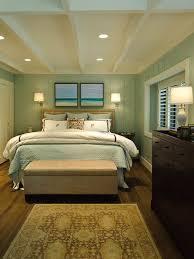 Best Board  Batten Bedroom Images On Pinterest Bedrooms - Beach bedroom designs