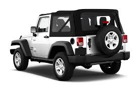 jeep mail van 2011 jeep wrangler reviews and rating motor trend