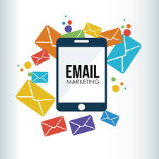 Business Email Tips by Email Marketing 19 Tips To Better Email Campaigns Back To You