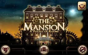 the mansion a puzzle of rooms u2013 android apps on google play