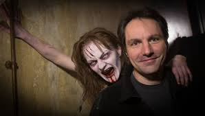 The Basement Scarehouse by Media Inquiries And Press Releases Pittsburgh U0027s Scariest Haunted