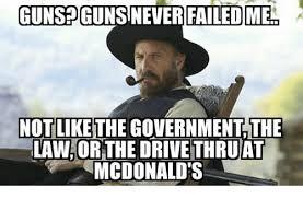 Fail Memes - 25 best memes about gun fail gun fail memes