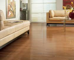 Honey Maple Laminate Flooring Somerset Hardwood Flooring Westchester Somerset Wood Flooring