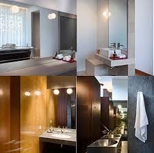 bathroom lighting stunning flos bathroom light for home flos