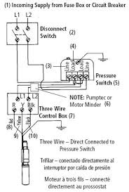 square d well pressure switch wiring diagram wiring diagram and