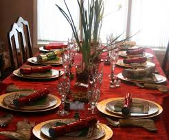 dining room table floral centerpieces dining room table centerpiece ideas home decorating for christmas