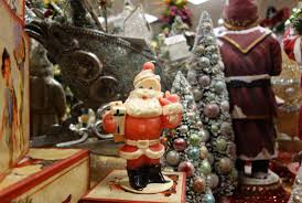 original antique vintage christmas decor traditions