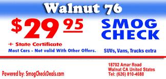 check engine light smog free check engine light walnut 76