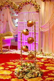 Traditional Marriage Decorations Traditional Wedding Decoration In Sri Lanka Top Must Try Foods In