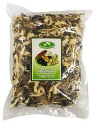 amazon com mushroom house dried shiitake mushroom slices 1