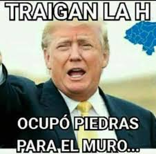 Meme Mexicano - nos humillan con memes mexicanos no nos perdonan en las redes