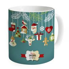 compare prices on printing coffee mugs online shopping buy low
