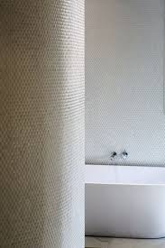 Best 25 Penny Round Tiles by 25 Best Bathroom Images On Pinterest Bathroom Ideas Penny Round